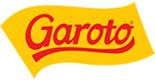 Garoto